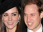 Inside William and Kate's North Wales Hometown | Kate Middleton, Prince William