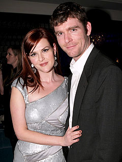 Sara Rue's Weekend Wedding: All the Details