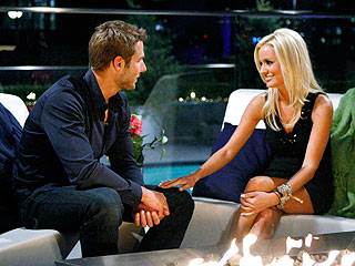 The Bachelor - Brad Womack Recaps Episode 3