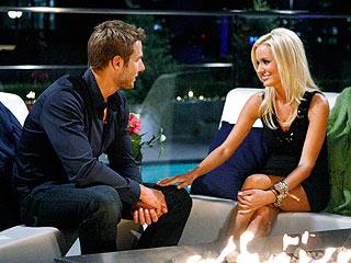 The Bachelor - Brad Womack Recaps Episode 3