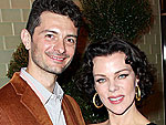 Debi Mazar: The Joys of Cooking Drunk and Making Lamb for Madonna | Debi Mazar
