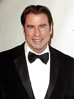 Another Masseur Joins Lawsuit Against John Travolta