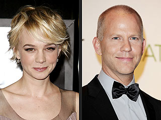 Ryan Murphy to Carey Mulligan: 'You're Famous Enough' for Glee