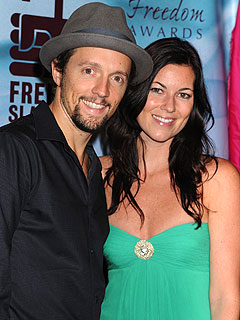Why Jason Mraz Will Wait to Wed Tristan Prettyman | Jason Mraz