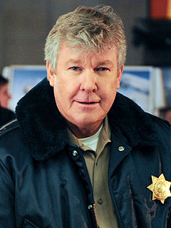 Larry Wilcox of ChiPs Gets Probation for Securities Fraud