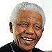 Nelson Mandela Dies | Nelson Mandela