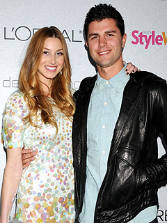 Whitney Port: Ben Nemtin Is the 'Perfect Boyfriend' | Whitney Port