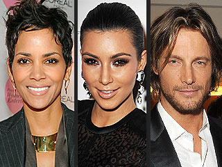 Halle Berry and Gabriel Aubry Clashed Over Kim Kardashian | Gabriel Aubry, Halle Berry, Kim Kardashian