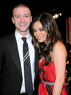 http://img2.timeinc.net/people/i/2011/news/110214/justin-timberlake-240.jpg