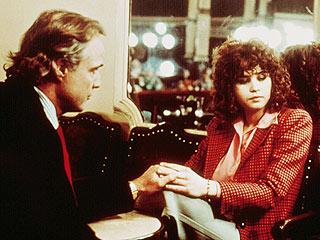 Last Tango in Paris Star Maria Schneider Dies