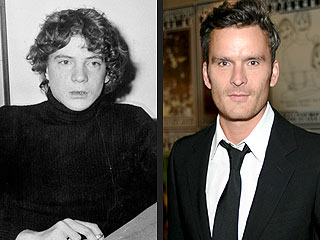 Balthazar Getty's Father, J. Paul Getty III, Dies