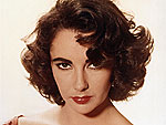 Remembering Elizabeth Taylor | Elizabeth Taylor