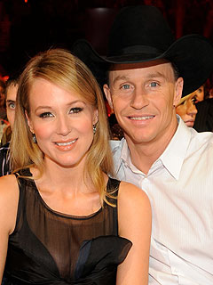 Ty Murray Jewel S Pregnancy Is Just A Miracle Moms