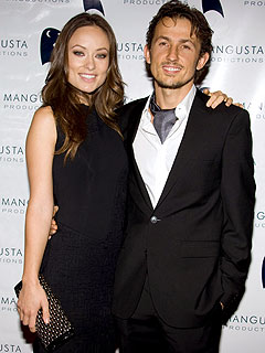 cupid's pulse, celebrity couples, dating advice, Olivia Wilde, Tao Ruspoli, divorce