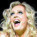 PHOTO: Anna Nicole, the Opera, Premieres in London