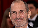 Apple's Steve Jobs Dies at 56