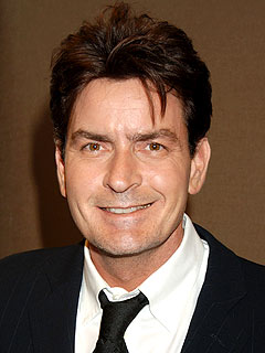 Charlie Sheen's Restraining Order to Be Dropped | Charlie Sheen