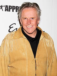 Gary Busey: I'm Praying for Charlie Sheen | Charlie Sheen, Gary Busey