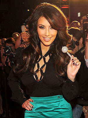 Kardashian Sekstape Free on Latest On Charlie Sheen Kim Kardashian Sekstape Free Watch Online An