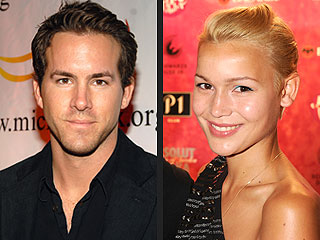 http://img2.timeinc.net/people/i/2011/news/110314/ryan-reynolds-2-320.jpg