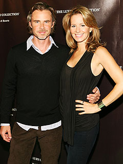 Twins On the Way for True Blood's Sam Trammell | Sam Trammell