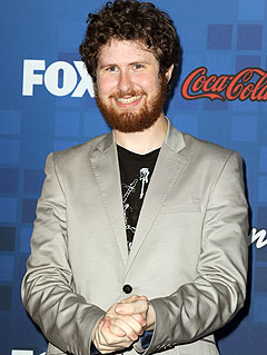 American Idol's Casey Abrams Undergoes Blood Transfusions