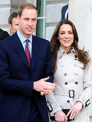 Prince William and Kate Middleton: Will They Honeymoon Down Under? | Kate Middleton, Prince William