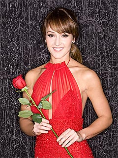 ashley hebert 1 240 Ashley Hebert Chooses Her Man on The Bachelorette