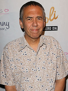 Aflac Fires Gilbert Gottfried, He Apologizes for Tweets