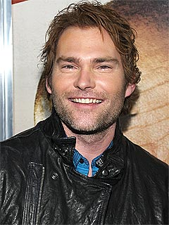 Seann William Scott Leaves Treatment | Seann William Scott