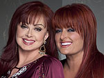 Wynonna and Naomi Judd: Therapy Healed Our Relationship