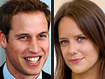 Prince William and Kate Middleton&#39;s UnEXpected Guests