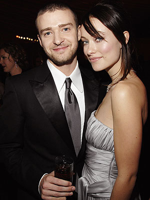 Who Olivia Wilde, House new seasons, Justin Timberlake, Biodata Justin Timberlake, Biodata Olivia Wilde, Biography Olivia Wilde, Biography Justin Timberlake, Justin Timberlake and Olivia Wilde, New Girlfriend Justin Timberlake, Justin Timberlake new love, Justin Timberlake new song