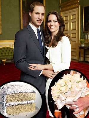 prince william and kate middleton images kate middleton facebook. Prince William and Kate