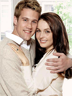 Prince William and Kate Middleton Lifetime Movie
