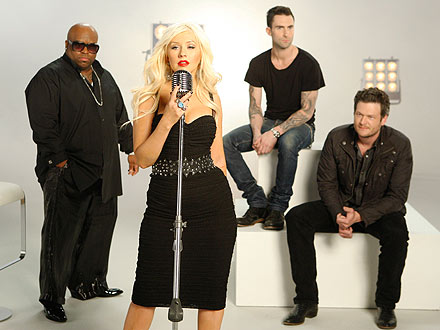 http://img2.timeinc.net/people/i/2011/news/110502/christina-aguilera-440.jpg