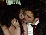 Kristen Stewart &#38; Robert Pattinson&#39;s Dinner Date &#8211; with Justin Timberlake