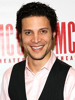 justin guarini timelessjustin guarini kelly clarkson timeless, justin guarini if you wanna, justin guarini song, justin guarini kelly clarkson timeless скачать, justin guarini timeless, justin guarini and kelly clarkson, justin guarini & kelly clarkson timeless lyrics, justin guarini unchained melody, justin guarini timeless mp3, justin guarini, justin guarini 2015, justin guarini now, justin guarini 2014, justin guarini youtube, justin guarini timeless перевод песни, justin guarini timeless lyrics, justin guarini net worth, justin guarini dr pepper, justin guarini wife, justin guarini commercial