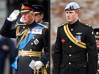 Prince William to Wear Striking Irish Guards Uniform at Wedding| Royal Wedding, Kate Middleton, Prince William