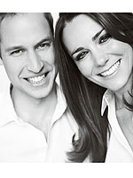 Royal Wedding: Order of Service Announced | Kate Middleton, Prince William