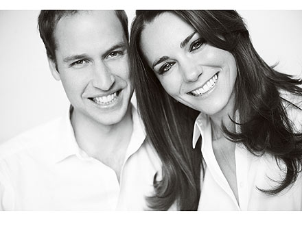 kate middleton clothing prince william wedding date 2011. Prince William is set to cut a