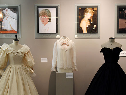 princess diana wedding dresses. Princess Diana#39;s Most Iconic