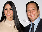 It&#39;s a Girl for Rob Schneider