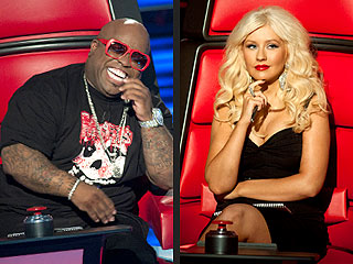 The Results Are In For Battle Round II on The Voice