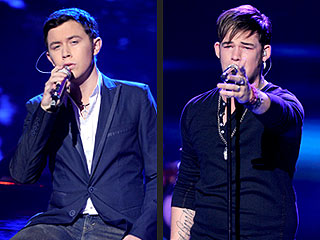 American Idol: Why Scotty McCreery Is Always on Your Mind