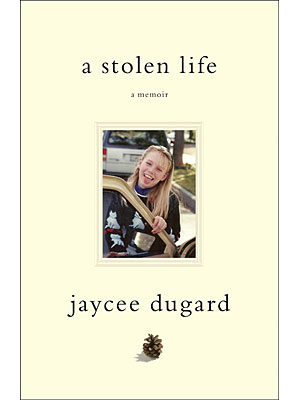 Jaycee Dugard to Tell All in New Book