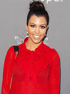 http://img2.timeinc.net/people/i/2011/news/110523/kourtney-kardashian-240.jpg