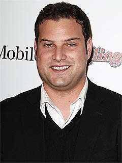 Glee's Max Adler: Role of Show's Bully Is Life Changing