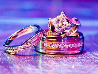 Amazing Race Winners Meghan Rickey & Cheyne Whitney Marry!  Weddings, The Amazing Race