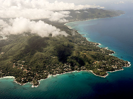 William & Kate Honeymooning in Seychelles: Reports  Royal Wedding, Kate Middleton, Prince William